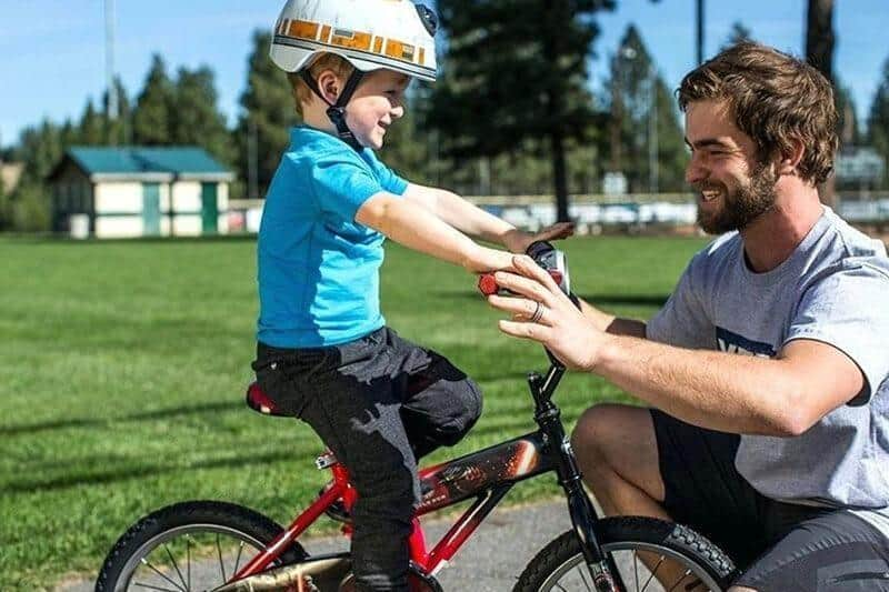 Best Bike for 6 year old in 2018