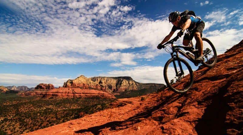 Here is the list of top rated Best mountain bikes under 500