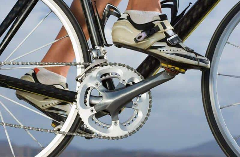 How to choose Best road bike pedals