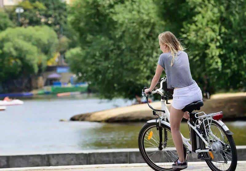 How to choose best Electric bikes under 500