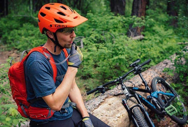 What to Look for in a Mountain Bike Helmet