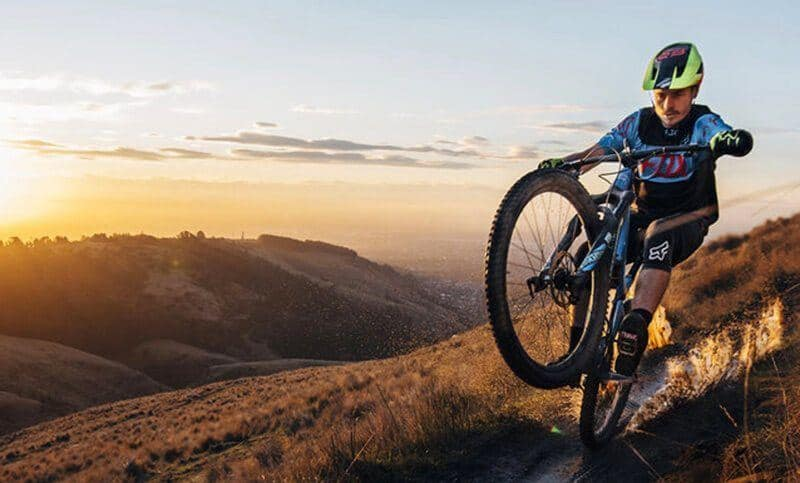 What to consider before spending your 500 on any mountain bike