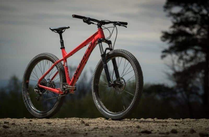 how to choose best mountain bikes under 200