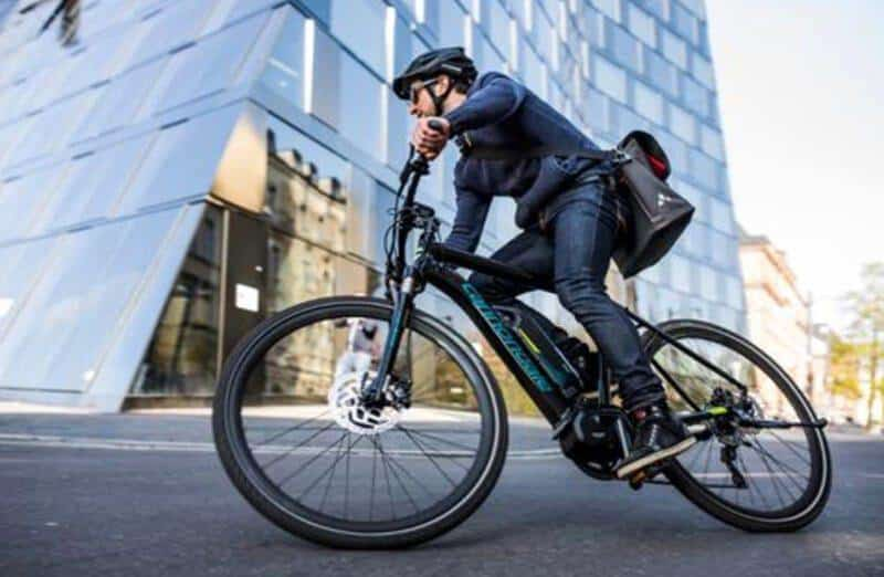 5 Factors to choose a good best E-Bike under 1000 you need to know