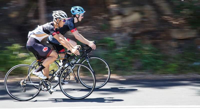 How to Determine the Best Road Bikes under 300