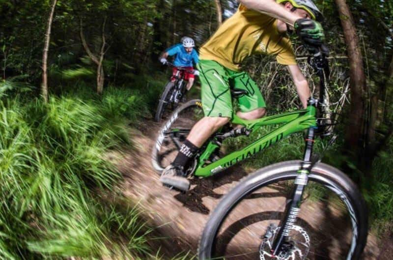 How to choose Best mountain bikes under 2000