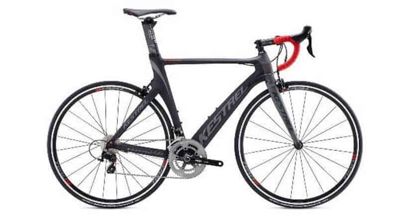 How to choose road bikes under 2000