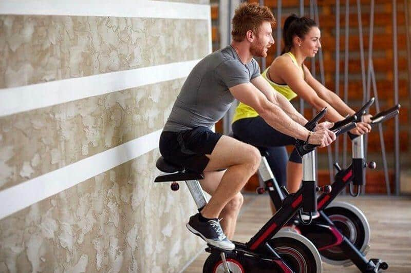 Is an exercise bike good for losing weight? Treadmill vs Exercise bike