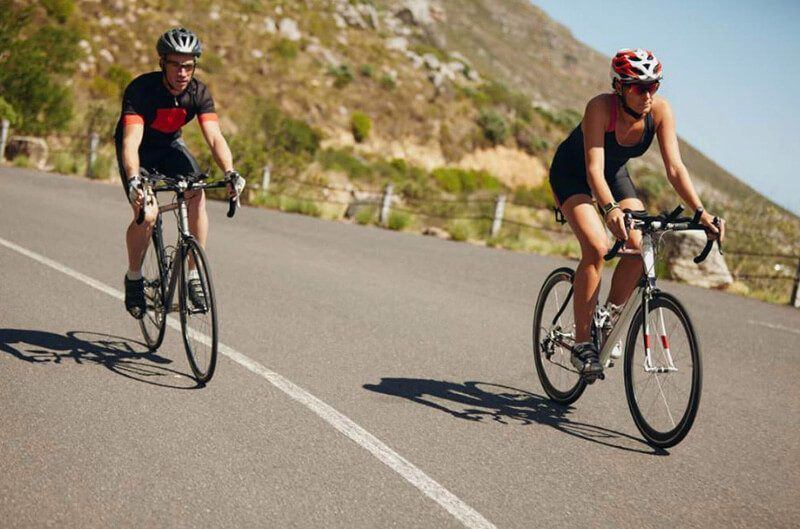 Ride your perfect road bike