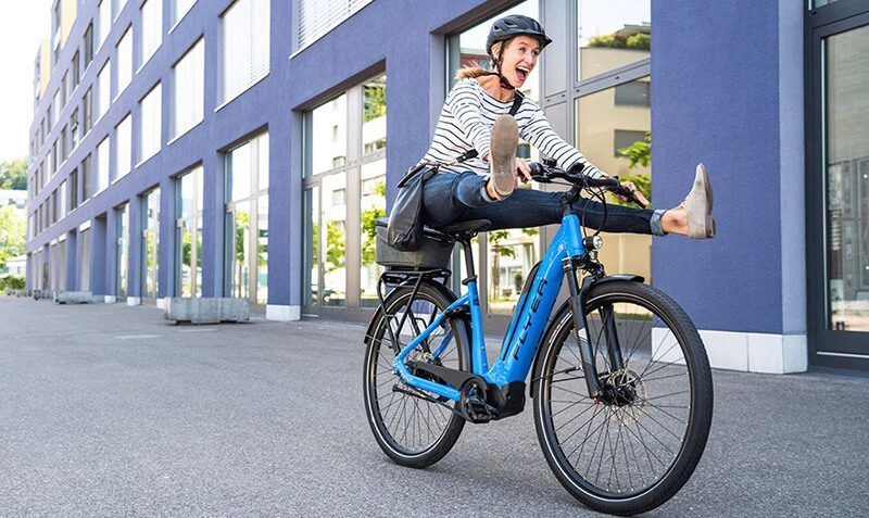 Top Rated Best Electric Bikes Under 1000