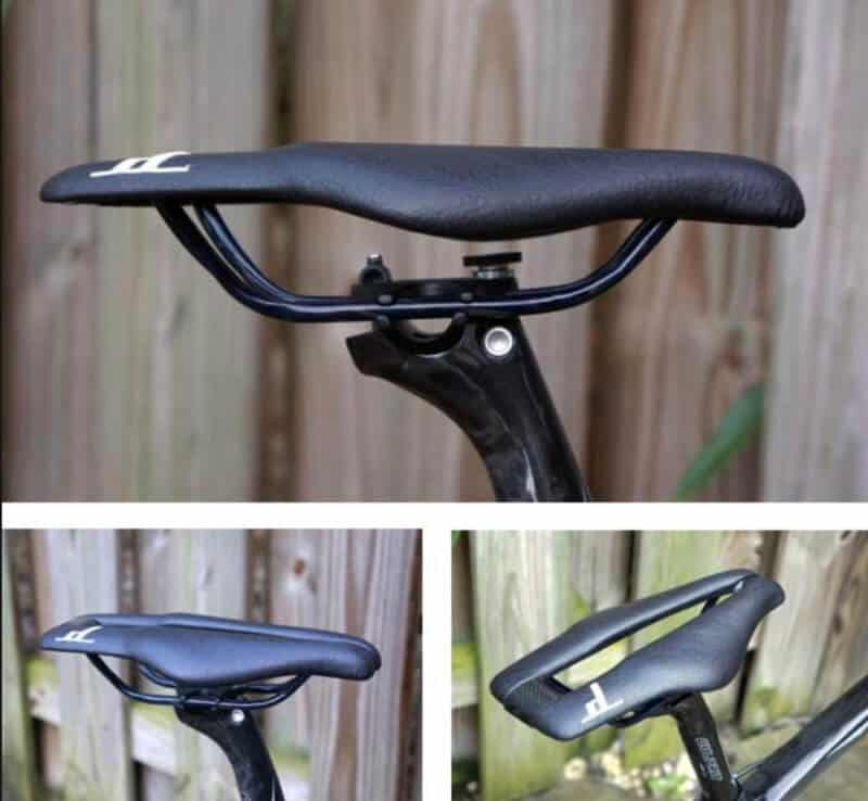 8 Best Road Bike Saddles with Hundreds of Positive Feedback