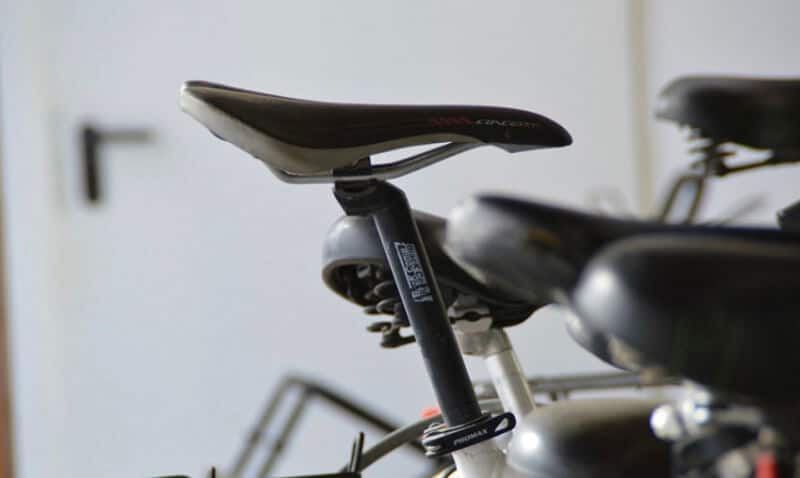 How to Choose A Best Road Bike Saddle