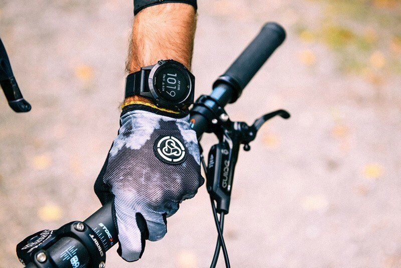 How to Best Mountain Bike Gloves 2020